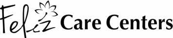 Feliz Care Centers
